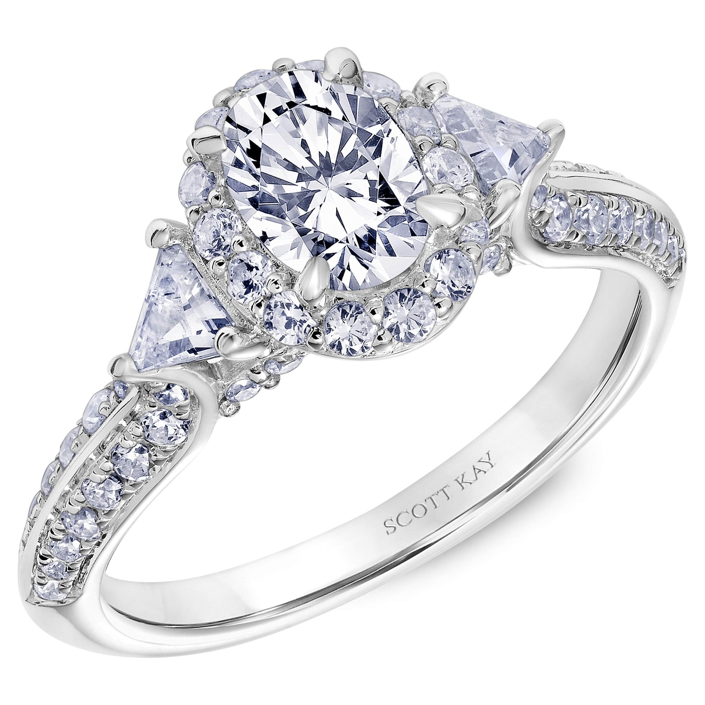 slight rings ron shop with rizzo scott illusion sweet engagement stone solitaire idc kay