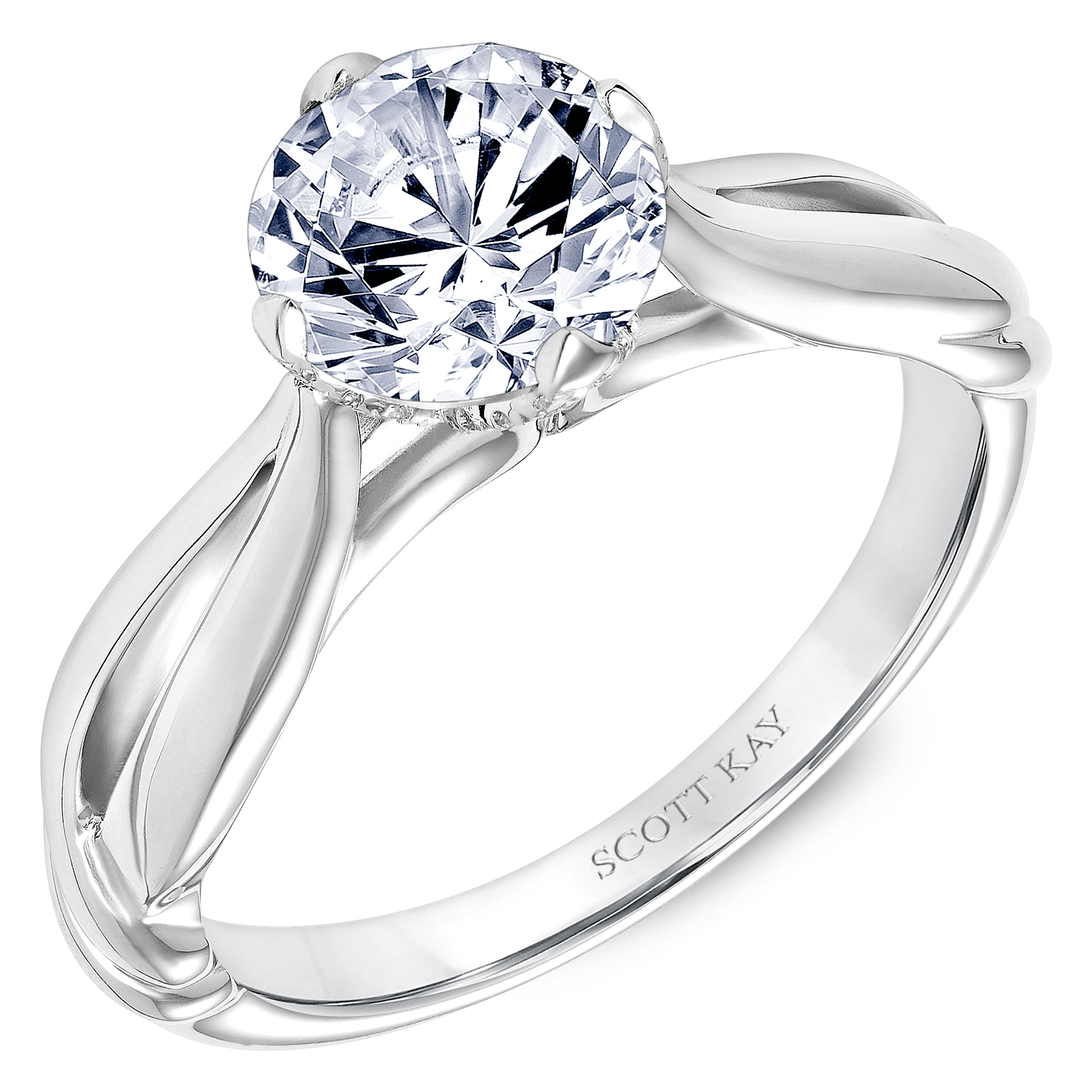 lugaro side forevermark engagement parade bridal rings jewellery ring diamonds diamond together with