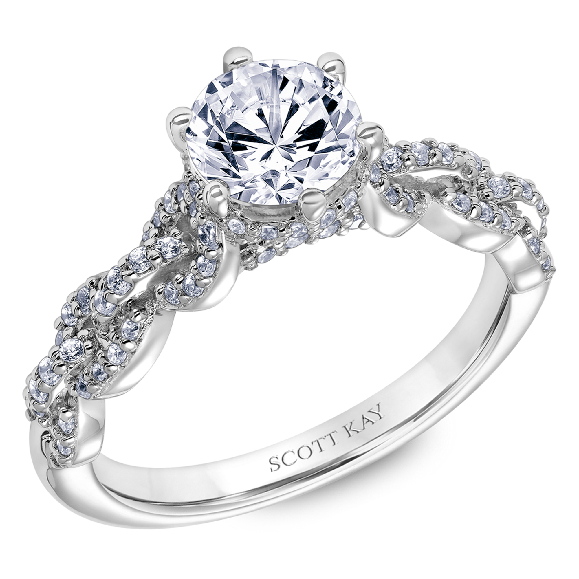 qr engagement scott our kay bolenz rings collection