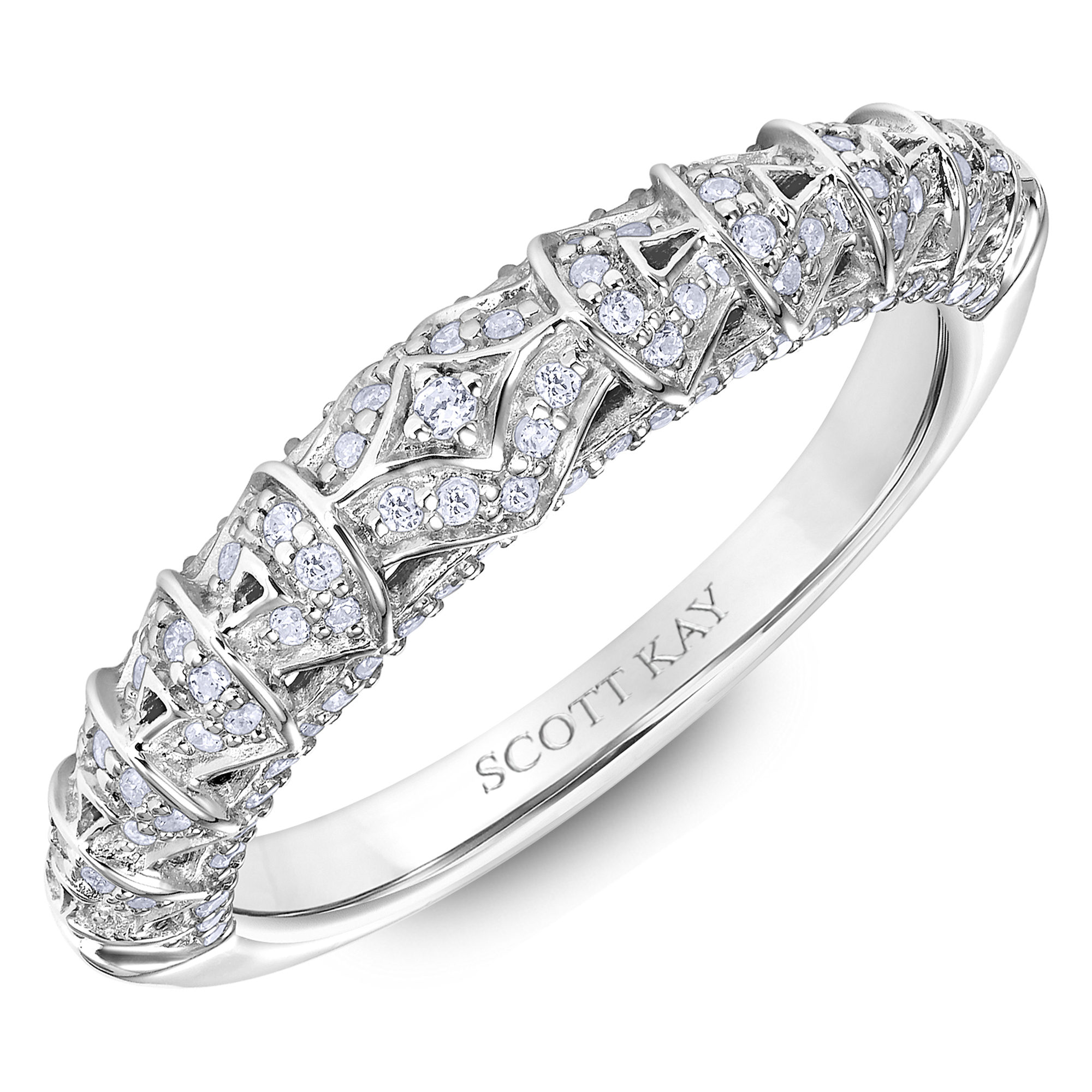 categories website jewellry jewelers fresh engagement heart s kay bolenz ring rings diamond scott product