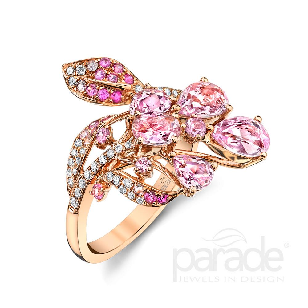 Rings | Joe Kassab Jewelers - Part 5