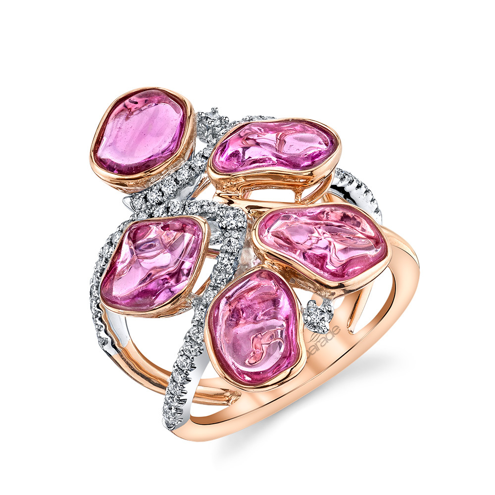 Designers | Joe Kassab Jewelers